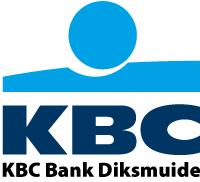 KBC Diksmuide