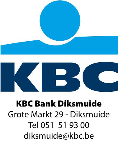 sponsor_KBC_400x478px