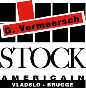 Stock Vermeersch Vladslo