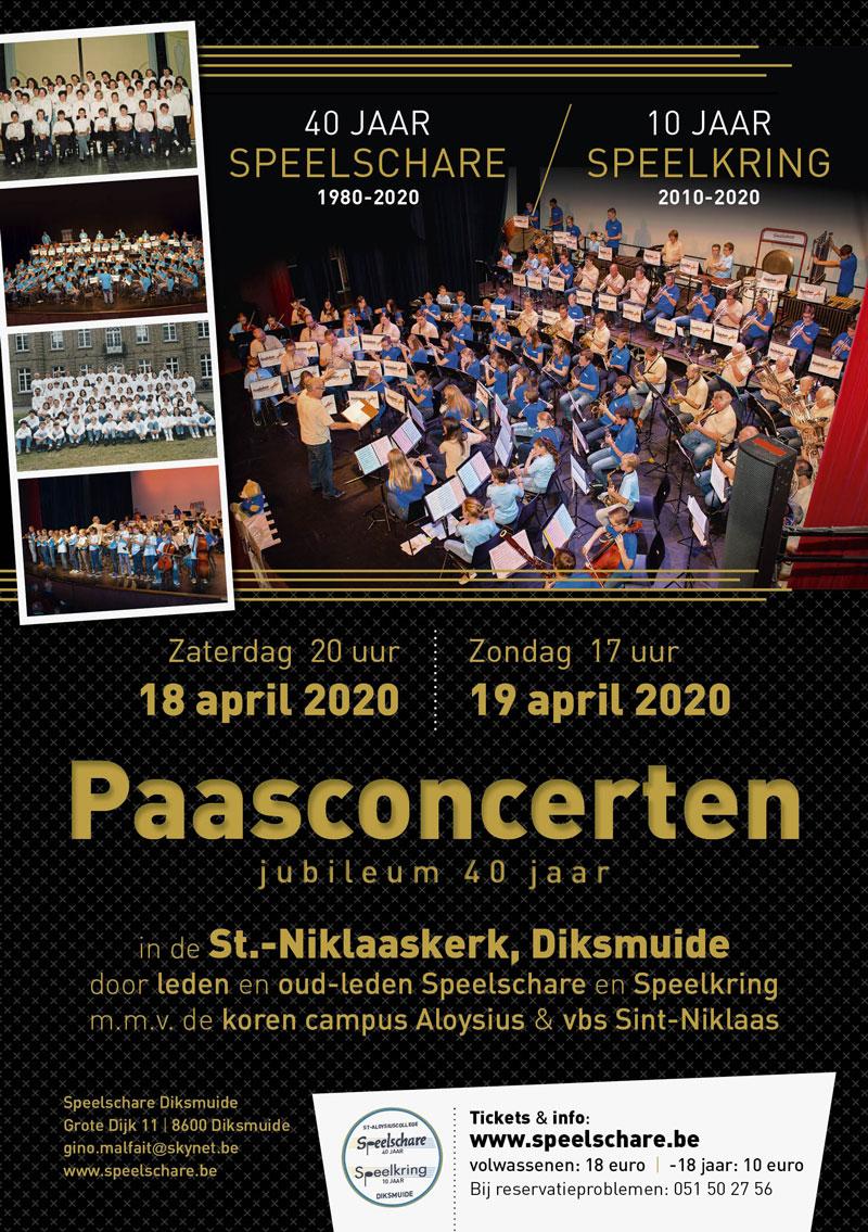 flyer_paasconcert_2020